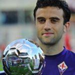 """Giuseppe Rossi: """"Ho voglia di tornare"""""""