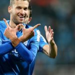 CM: Sampdoria, fari accesi su Weilandt