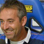 """Sampdoria, Giampaolo: """"Domani gara difficile"""""""