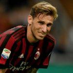 CM: Milan, due soluzioni per Biglia