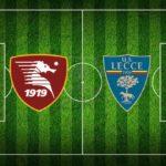 Salernitana-Lecce 1-2: Arechi sbancato e terzo posto