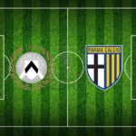 Udinese - Parma 1-2, le pagelle motivate