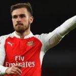 Confermata la nostra esclusiva: Ramsey firma con la Juventus dopo la Supercoppa
