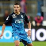 Bennacer, il Genoa si defila ma c'è la Fiorentina