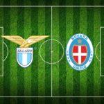 Coppa Italia: Lazio - Novara, le formazioni ufficiali