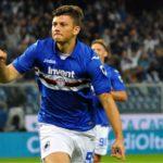Sky Sport - Empoli, nulla di fatto per Kownacki: occhio al Cagliari