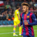 Barcellona, Dembele la chiave per Neymar?