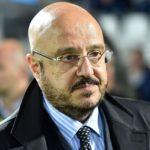 """Marino conferma le esclusive: """"Lozano vicinissimo, Allan non va via"""""""