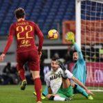 Tuttosport: Juventus, 40 milioni per Zaniolo