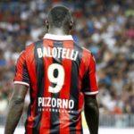 Sky Sport - Balotelli ad un passo dall'Olympique Marsiglia