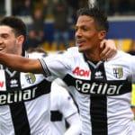 "Parma, Faggiano: ""Bruno Alves resta qui"""