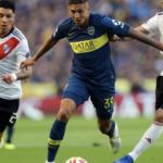 """Napoli, Burdisso conferma la nostra esclusiva: """"Valuteremo al termine del Mondiale U20"""""""