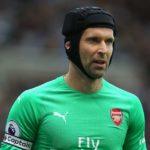 UFFICIALE: Petr Cech si ritira dal calcio giocato