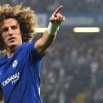 "David Luiz: ""Sarri ha fatto qualcosa di incredibile"""