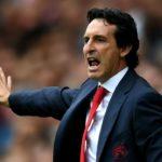 """Arsenal, Emery: """"Sono felice, ma ci sono ancora il 50% di possibilità"""""""