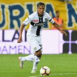 Sportitalia - Juventus, contatti per Bruno Alves