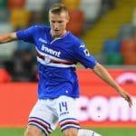 """#CORONAVIRUS - Sampdoria, Jankto: """"Già quindici contagiati nel club, è tutto orrendo"""""""