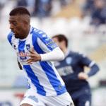 UFFICIALE - Parma' in arrivo Machin dal Pescara