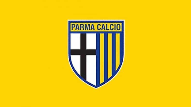 Il Parma