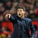 """Tottenham, Pochettino: """"In Champions vogliamo mettere in crisi il City"""""""