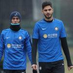 Sky Sport - Parma, idea Ranocchia a parametro zero
