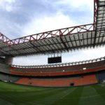 #LBDV - 'SI' condizionato per il nuovo stadio dal Comune. Ma San Siro deve continuare a vivere...