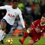 GDS - La Roma vuole Wanyama del Tottenham