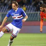 Sampdoria, prolungato il contratto a Barreto