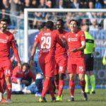 Spal - Fiorentina 1-4, le pagelle motivate
