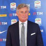 """Udinese, Pradè: """"Contenti del nostro mercato"""""""