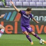 """Fiorentina, Pradè frena la cessione di Chiesa? Le parole del DS viola """"gelano"""" Juventus ed Inter"""