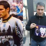 """#ESLCUSIVA #LBDV - Pino Taglialatela: """"Hamsik ragazzo speciale. Napoli, sarà l'inizio di un nuovo ciclo con Ancelotti. Scudetto? Bisogna crederci!"""""""