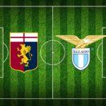 Genoa - Lazio 2-1: Criscito nel recupero regala i tre punti al Genoa