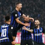 Inter - Sampdoria 2-1, le pagelle motivate