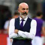 GdS - Sampdoria' è Pioli il nuovo tecnico. Giampaolo verso il Milan