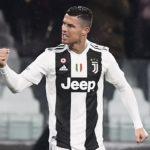 """Cristiano Ronaldo: """"Zidane mi ha fatto sentire speciale"""""""