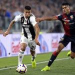 Juventus, accordo con il Genoa: Romero sarà bianconero già da giugno