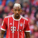 Dalla Germania - Boateng scontento, addio al Bayern?