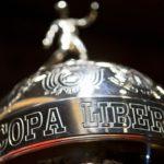 Copa Libertadores, la finale si giocherà a Lima