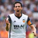 Valencia, capitan Parejo rinnova