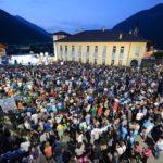 UFFICIALE - Dimaro 2019, il programma del ritiro del Napoli