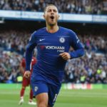 AS - Real Madrid, servono 100 milioni di euro per Hazard