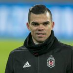 """Porto, Pepe: """"Speriamo in una bella partita"""""""