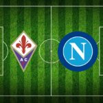 Fiorentina - Napoli 0-0, azzurri spreconi