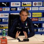 Italia, i convocati per le qualificazioni a Euro 2020