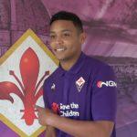 Fiorentina' pronto il riscatto di Edimilson e Muriel