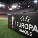 Europa League' ecco le sfidanti delle italiane
