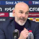"""Milan, Pioli: """"Le critiche? Uno stimolo. Vogliamo la Champions"""""""
