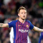 """Barcellona, Rakitic: """"Inter grande squadra, ma sono felice al Barça"""""""