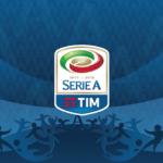 #LBDV: Serie A, lotta serrata per l'Europa